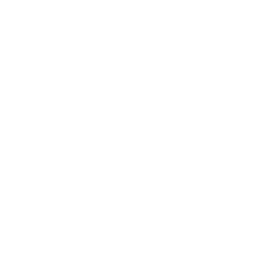 factory - خانه
