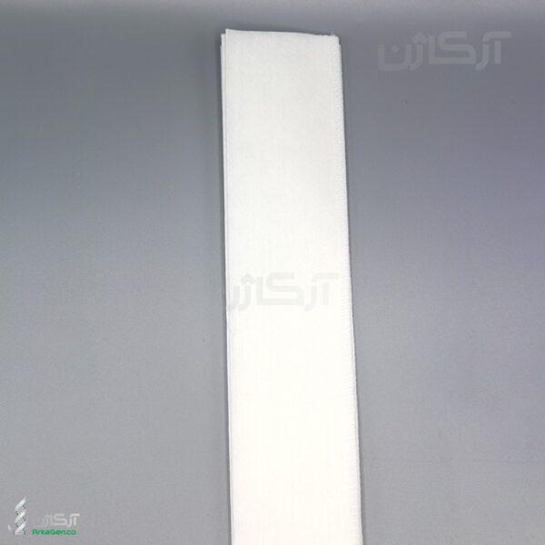 فیلتر دستگاه شیردوش وستفالیایی بلند
