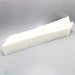 فیلتر دستگاه شیردوش SAC